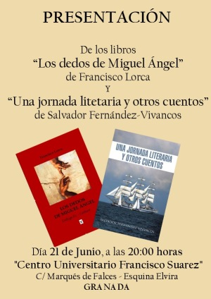 cartel tete 21 de junio
