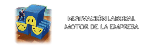 motivación_laboral_motor_de_la_empresa
