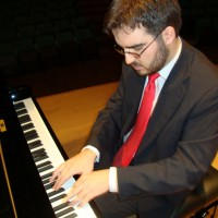 el_pianista_ceut_eduardo_hernndez_200_200